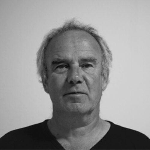 CLAUS CARLSEN / DK