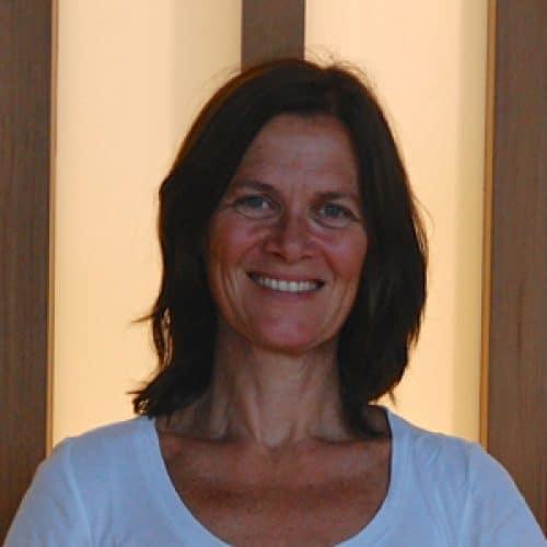 LISA BECKER / BR